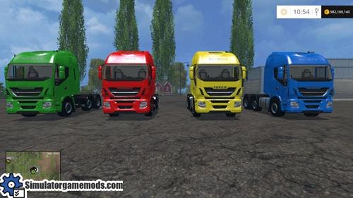 Iveco_hi_way_truck_01