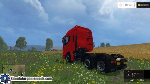 Iveco_hi_way_truck_2