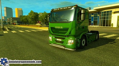 Iveco_reworked_truck_01