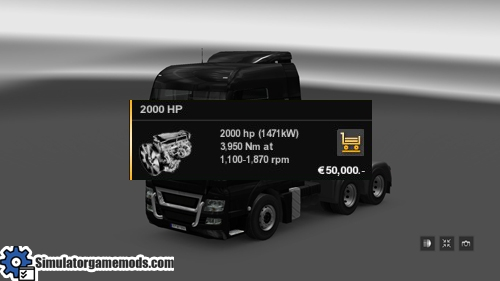 all_trucks_2000_hp_engine