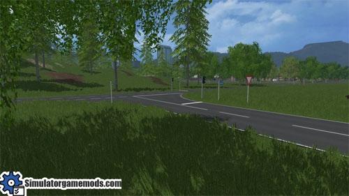 arens_fields_map_01