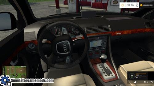 audi_a4_belgium_car_02