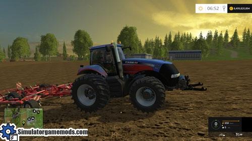 case_IH_magnum_tractor_01