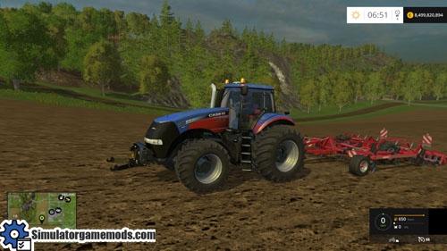 case_IH_magnum_tractor_02