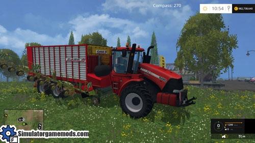 case_jumbo_tractor_02