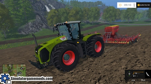 claas_xerion_5000_tractor_01