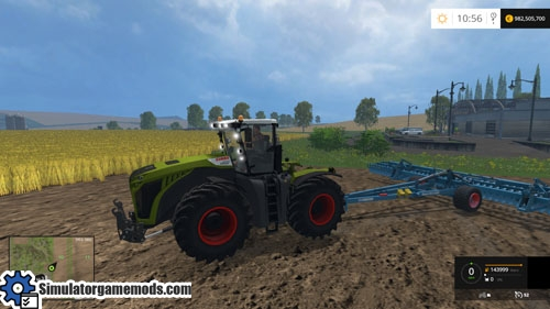 claas_xerion_5000_tractor_02