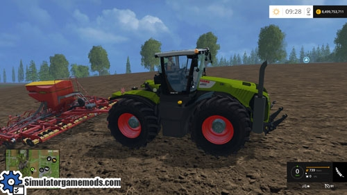 claas_xerion_5000_tractor_03