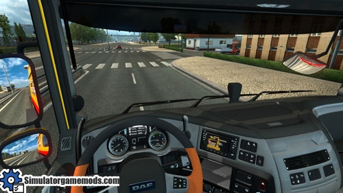 daf_xf_crawler_truck_02