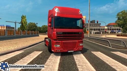 daf_xf_truck_01