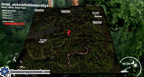 deepvalley_map