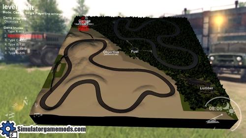 drift_map