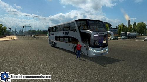 ecs_bus_01