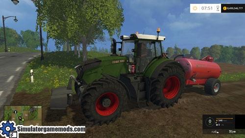 fendt_vario_1050_tractor_01