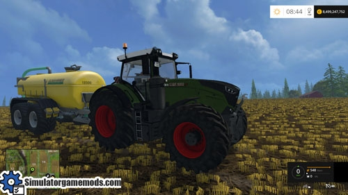 fendt_vario_1050_tractor_03