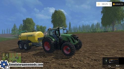 fendt_vario_900_tractor_01