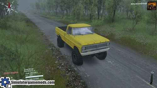 ford_f250_spintires