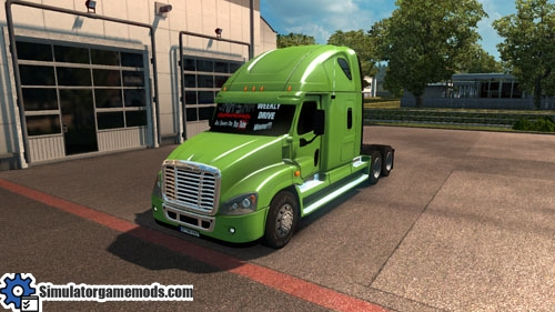 freightliner_cascadia_truck_01