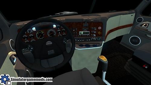 freightliner_cascadia_truck_02