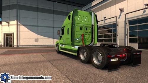freightliner_cascadia_truck_03