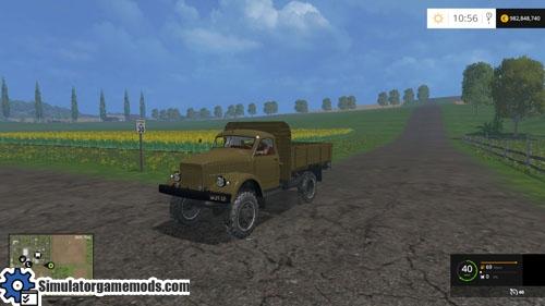 fs15_gaz_truck_01