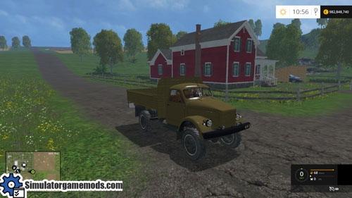 fs15_gaz_truck_02