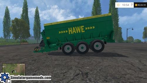 hawe_trailer_02