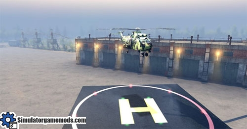 helicopter_mod