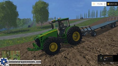 johm_deere_8530_tractor_01