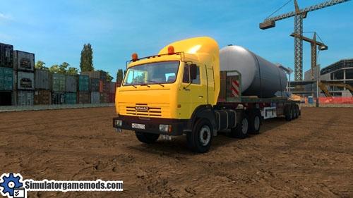 kamaz-54115-old-model-truck-01