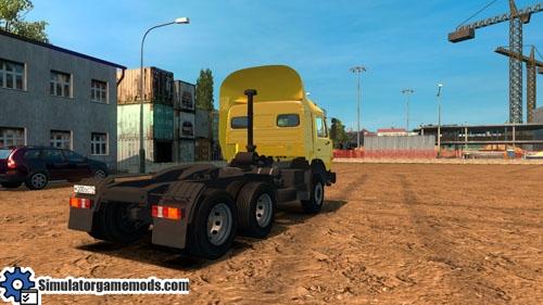 kamaz-54115-old-model-truck-03