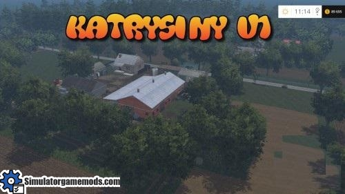 katrysiny-map