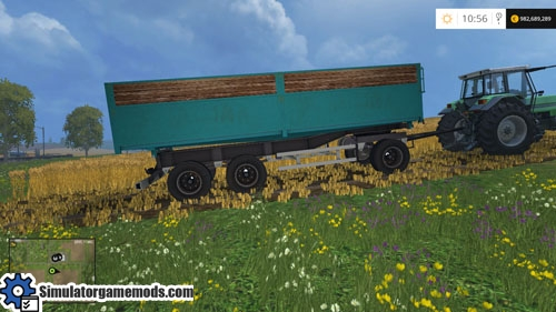 kempf_trailer_02