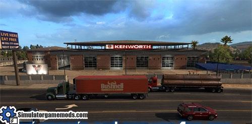 kenworth_big_garage_mod