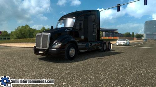 kenworth_t680_truck_01