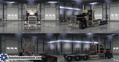 kenworth_w900_truck
