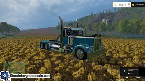 kenworth_w900_truck_01