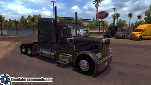 koliha_trucking_skin_02