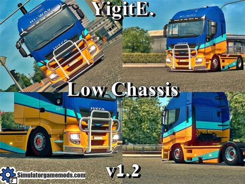 low_chassis_mod
