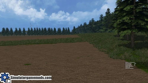 lowland_map_02