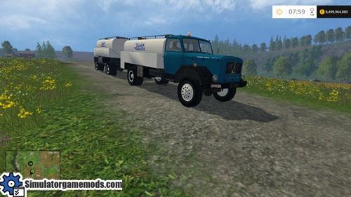 magirus_milk_truck_02