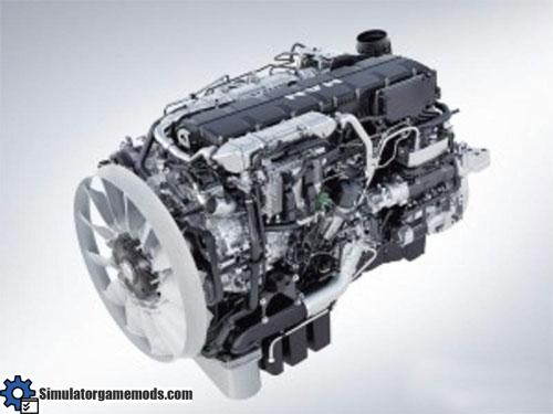 man_engine_e6
