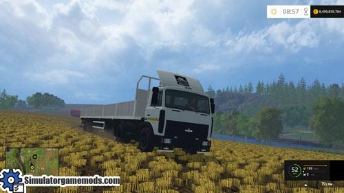 maz-938662-truck-02