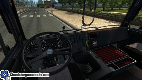 maz_6422m_truck_02