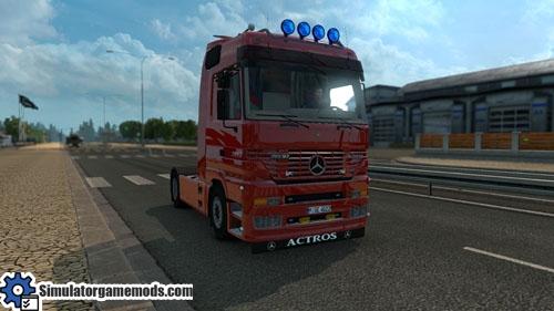 mb_truck_01