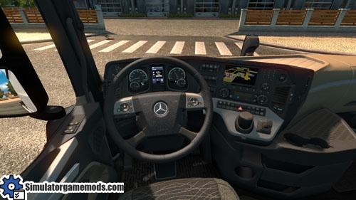 mercedes-benz-actros-truck-02