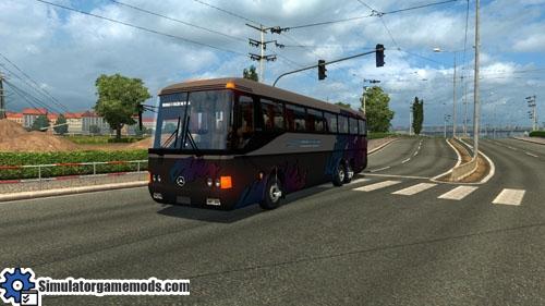 mercedes-o-400-rsd-bus_01
