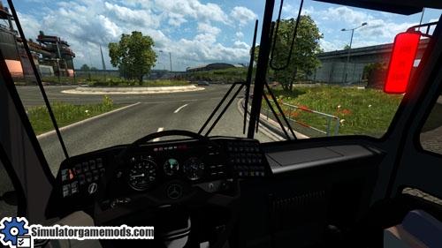 mercedes-o-400-rsd-bus_02