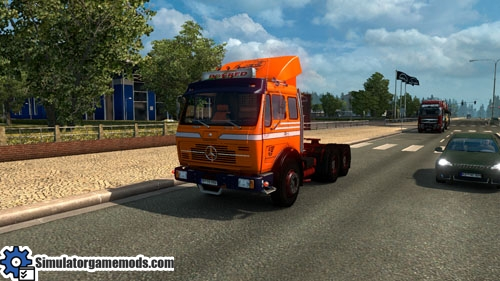 mercedes_ng_truck_01