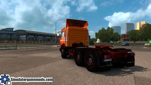 mercedes_ng_truck_03